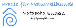 Natascha Engers