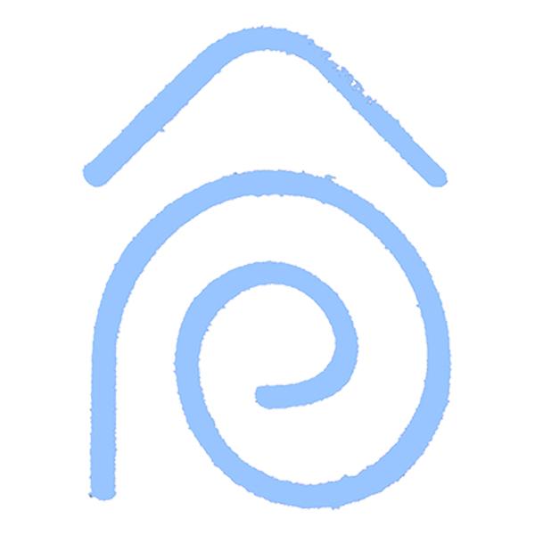 blau_zeichen-600x600
