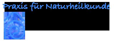 logo_neu2bl
