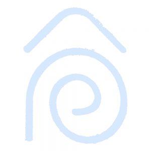 Logo ohne Schrift