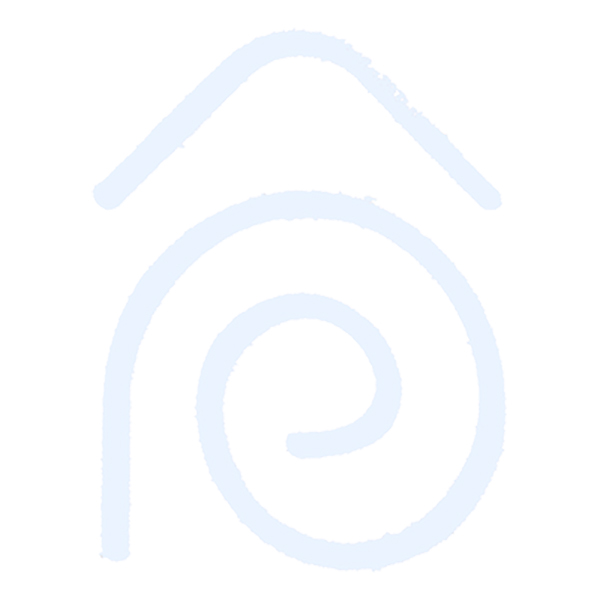Logo BG